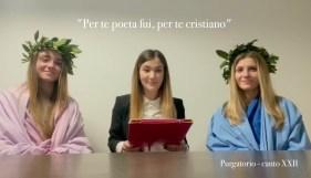 Miniatura video - Purgatorio_22 (1)
