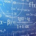 Giochi Matematici dell'Università Bocconi