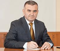 Ismail Sahin
