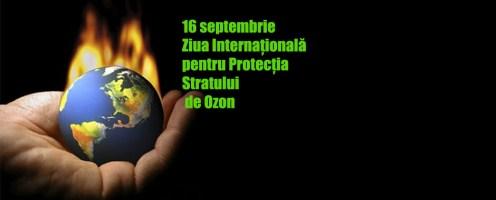 ziua-internationala-pentru-protectia-stratului-de-ozon