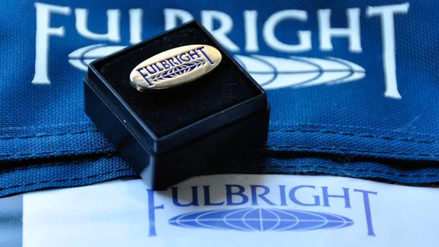 bursa_fulbright