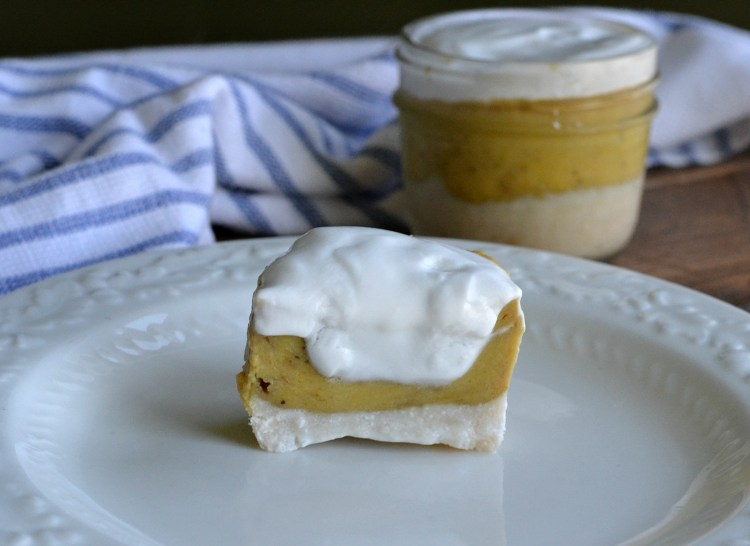 banana-cream-pies