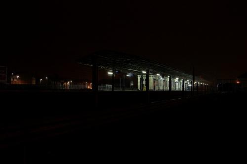 city-station-4am