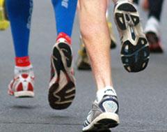 marathonfeet