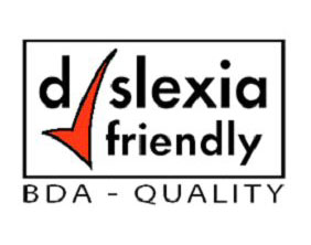 dyslexiafriendly