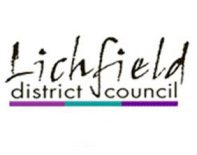 lichfielddistrictcouncil