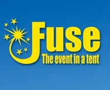 FuseLogo[1] (3)