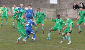 dean-perrow-takes-on-5-burscough-defenders-for-his-stunning-goal-2-2-43-mins