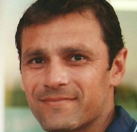 Mark Ramprakash MBE