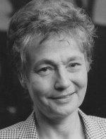 Ann Fender