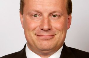 Cllr Andrew Smith