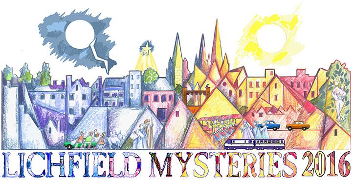 Mysteries-2016-artwork-1.5