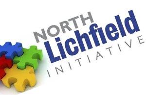 North Lichfield Initiative