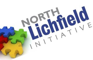 North Lichfield Initiative