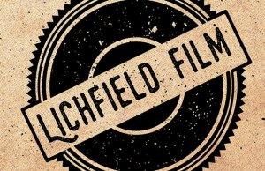 Lichfield Film