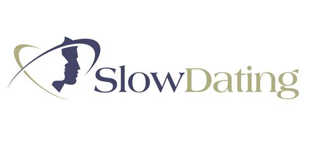 slow+dating+2