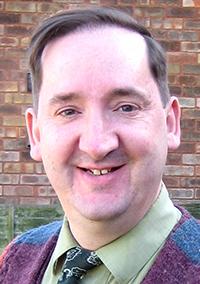 Simon-Partridge-Lichfield-Green-Party