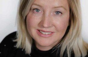 Jenny Holden