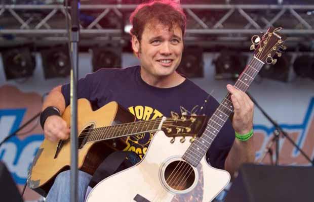 Rodney Branigan