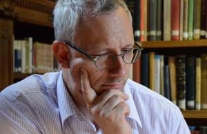 Dr Adrian Wallbank