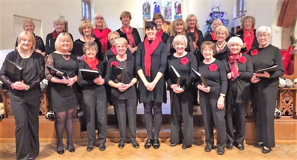 choir-at-christmas-2