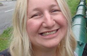 Andrea Muckley