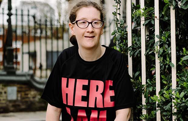 Charlotte Aspley