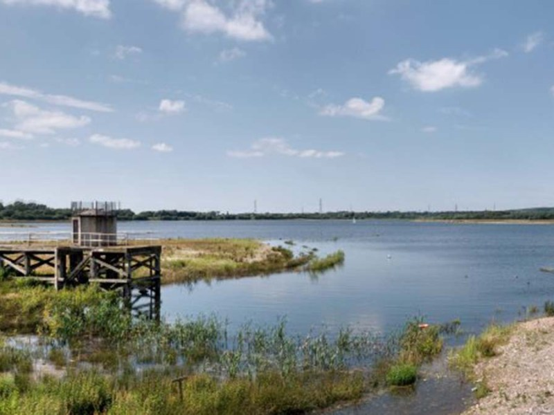 Chasewater