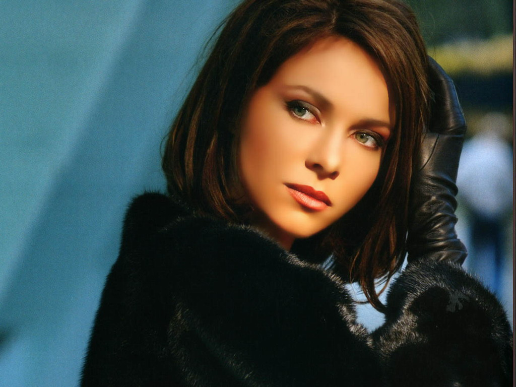Yekaterina Guseva