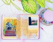 04.Интересные идеи для личного дневника фото