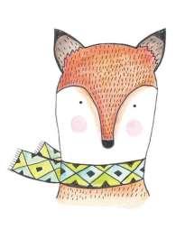 04.Интересные рисунки карандашом для срисовки