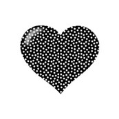 12.Картинки для лд черно белые для распечатки