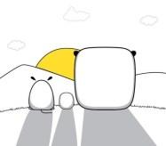 19.Картинки для лд: идеи для оформления лд
