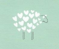 03.Картинки для срисовки очень легкие и красивые