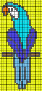 27.Рисование по клеточкам: схемы для каждого