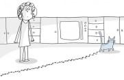 06.Рисунки для срисовки прикольные