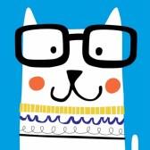 05.Рисунки для срисовки: твой личный дневник