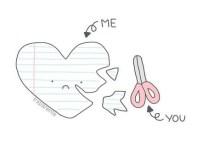 24.Рисунки карандашом для срисовки для начинающих