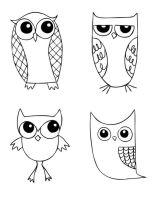 07.лёгкие рисунки для срисовки карандашом для начинающих