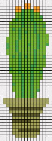 11рисунки по клеточкам картинки
