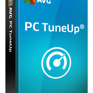 AVG-PC Kunmetu 2017