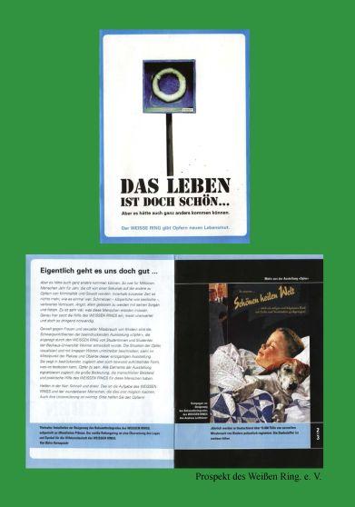 Ausstellung zum Thema sexueller Missbrauch an Kindern-Seite_19