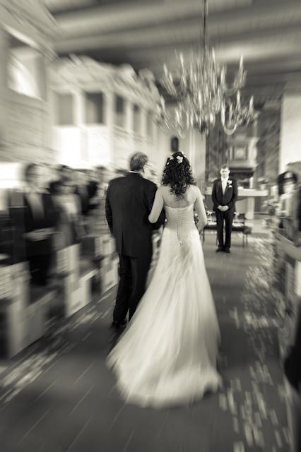 Hochzeit C&A-21