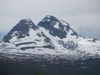 Noorwegen 166