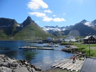 Noorwegen 284
