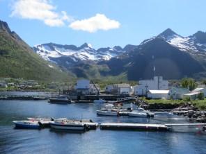 Noorwegen 287