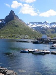 Noorwegen 289