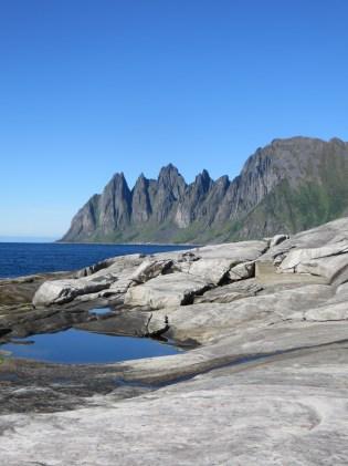 Noorwegen 304