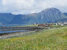 Noorwegen 660