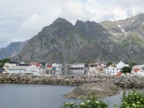 Noorwegen 820